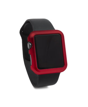 38MM Apple Watch Cover - Red