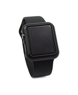 38MM Apple Watch Cover - Black