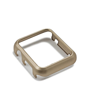 38MM Apple Watch Cover - Gold