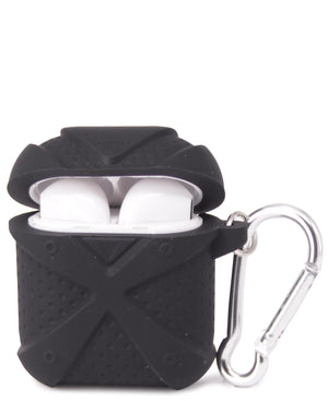 AirPods Protection Case - Black