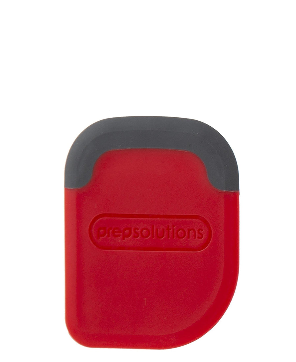Progressive 2 In 1 Pan Scraper - Red