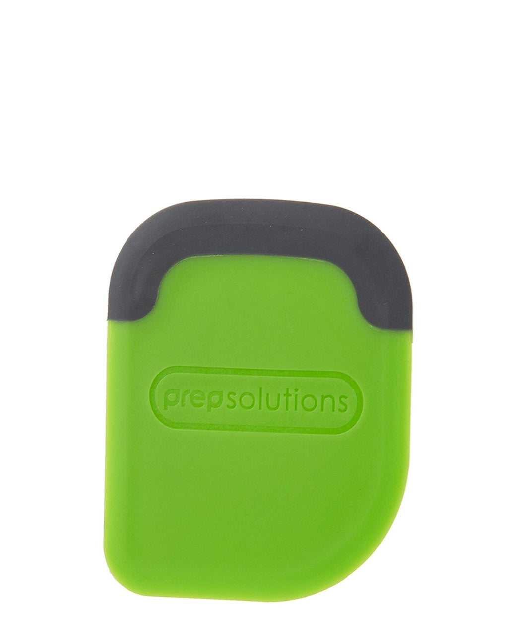 Progressive 2 In 1 Pan Scraper - Green