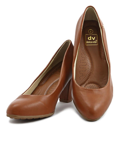 Dolce Vita Dolce Vita Paula Court Tan clearance 100% authentic original sale online clearance online low price official site vNDlUWF