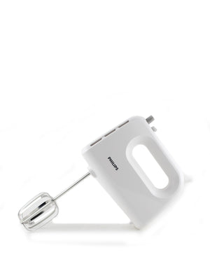 Philips Daily Collection Mixer - White