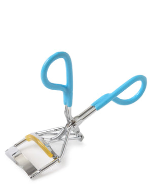 Eyelash Curler - Blue