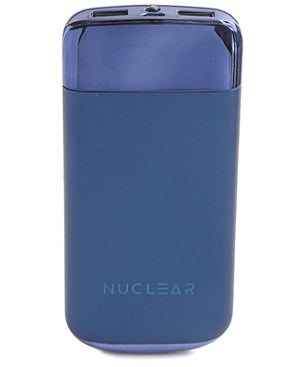 10000mAh Power Bank - Navy