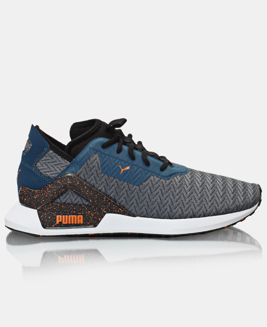 Men's Rogue X Terrain Sneakers - Grey