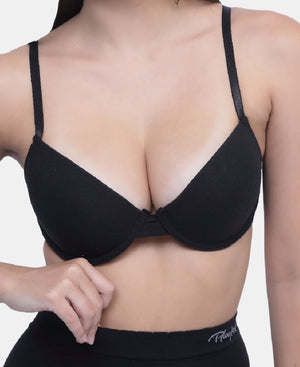 2 Pack Bras - Multi