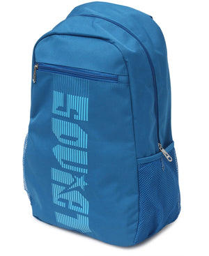 Beavers Backpack - Teal