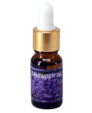10ml Humidifier Fragrance Refill - Lavender Fragrance