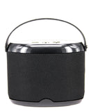 Mini Bluetooth Speaker - Black