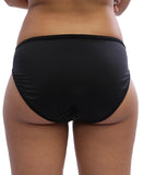 2 Pack Hi-Cut Panty - Multi