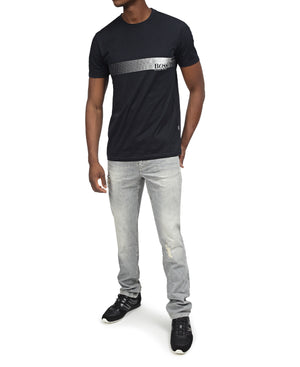 Hugo Boss T-Shirt - Black