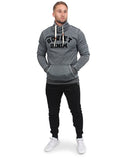 Brooksfield Sweatshirt - Grey