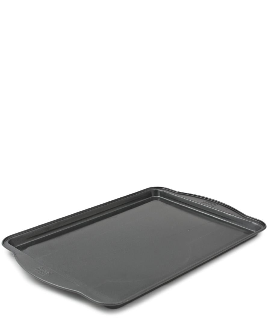 Russell Hobbs Non-Stick Small Cookie Sheet - Gunmetal