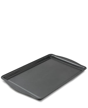 Russell Hobbs Non-Stick Large Cookie Sheet - Gunmetal