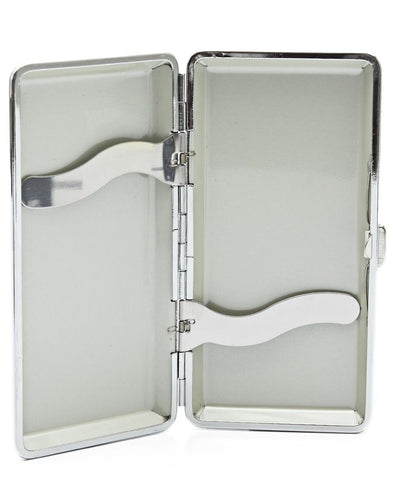 Cigarette Case - Multi