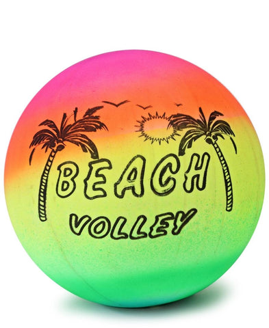 Beach Ball - Multi