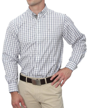 Regular Fit Shirt - Multi