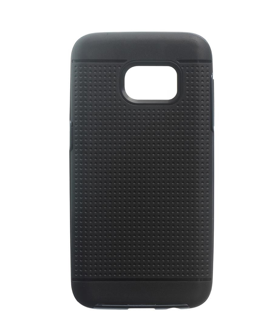 Samsung S7 Cover - Blue