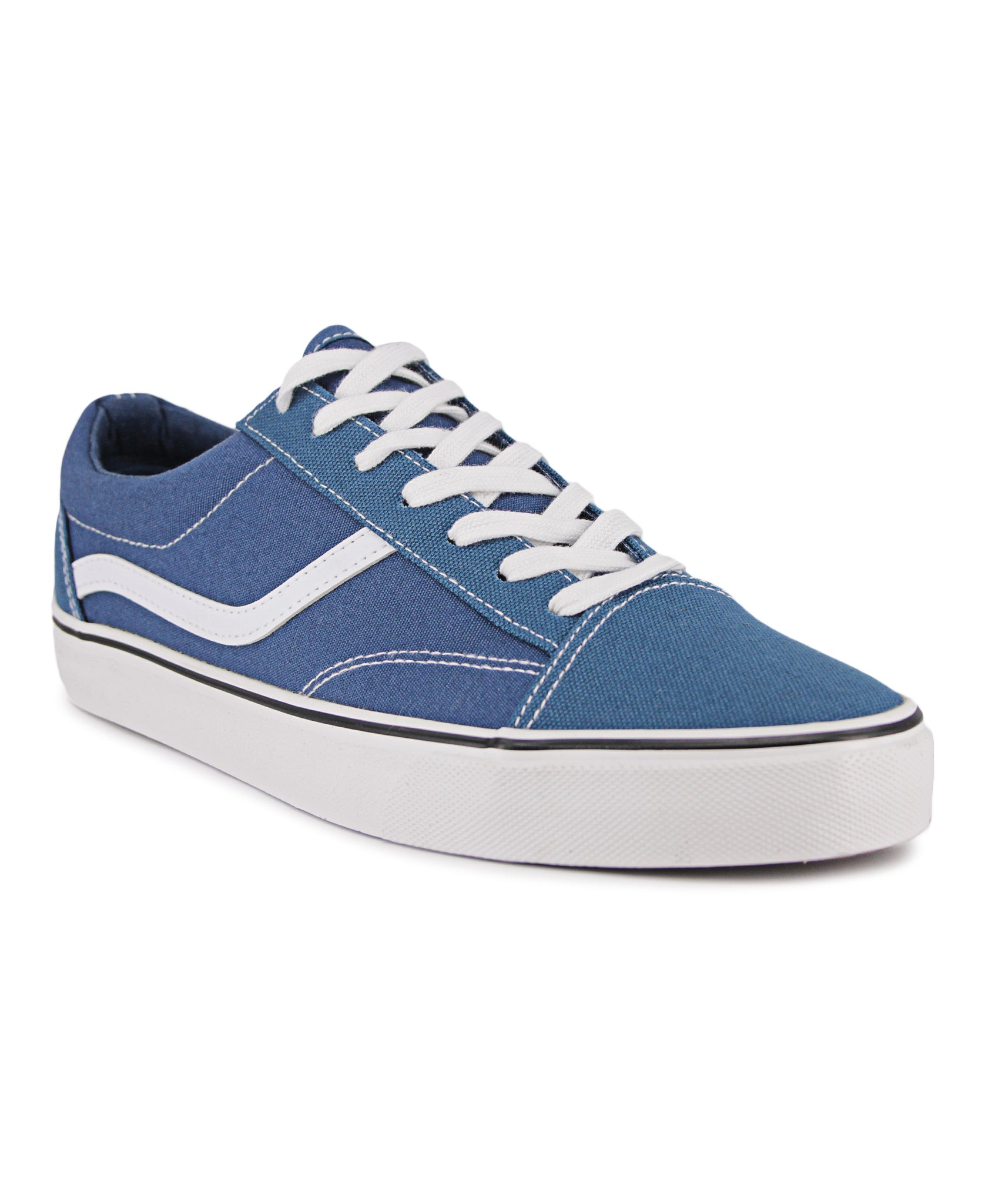 Men's Mafadi - Blue