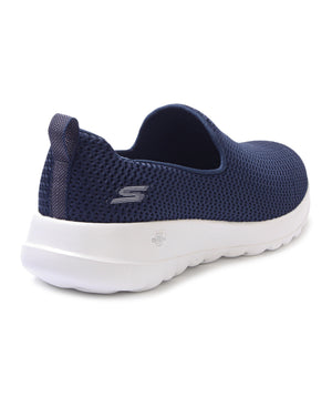 Go Walk Joy - Navy