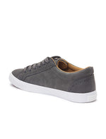 Men's Valient - Grey