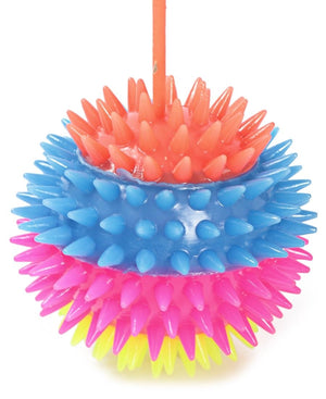 Mini Spike Ball - Multi