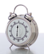 Progressive Little Ben Timer - Silver