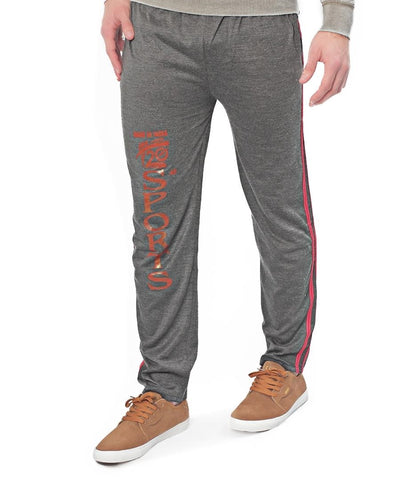 Trackpants  - Red