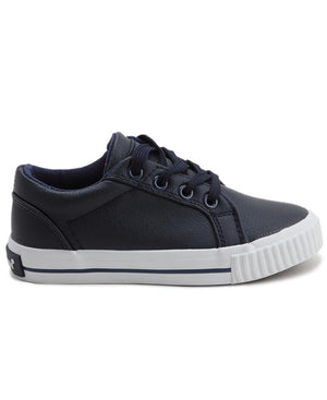 Boys Element - Navy