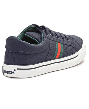 Boys Encore - Navy
