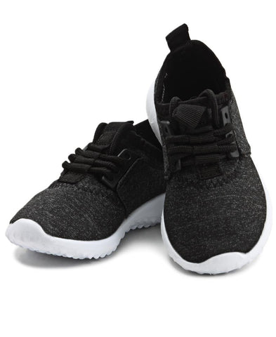 Infants Game - Black