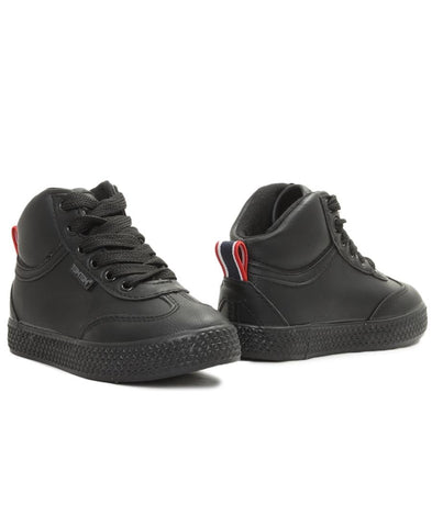 Infants Light High  - Black