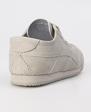 Kids Aura Sneakers - Grey