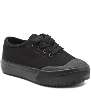 Kids Edge - Black