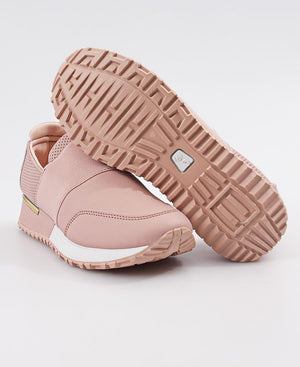 Ladies' Balance Sneakers - Mink