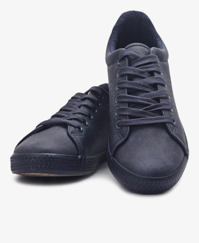 Ladies' Light Low - Navy