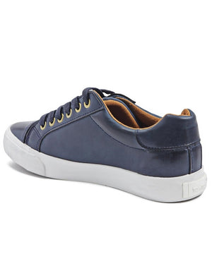 Motion Brush - Navy