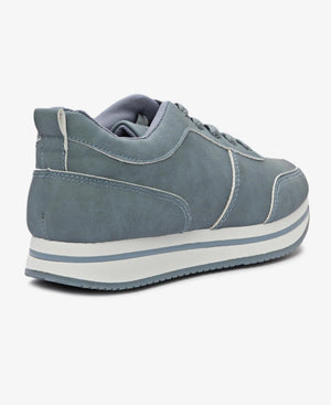 Ladies' Rock Low - Blue