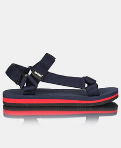 Men's Dream Sandals - Navy