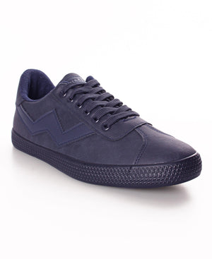 Men's Light Sneakers - Navy
