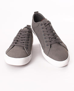 Men's Playa Sneakers - Grey
