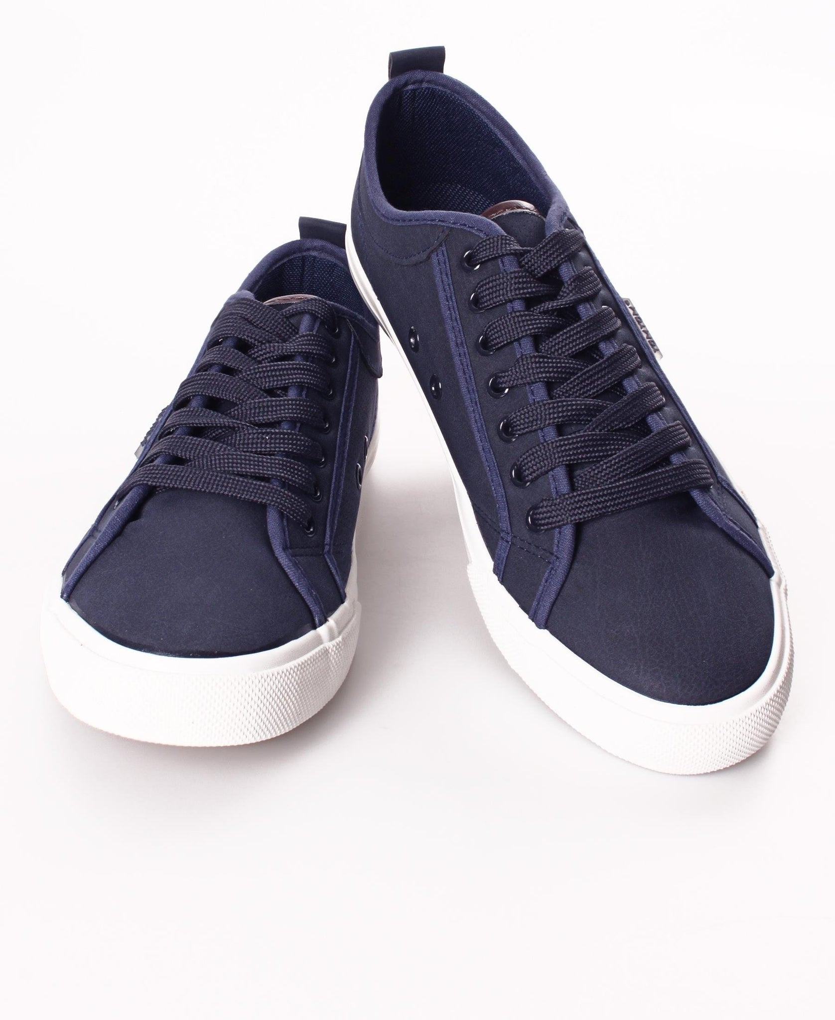 Men's Playa Sneakers - Navy