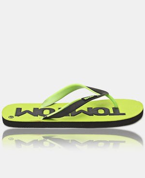 Men's Trend Slipper - Green