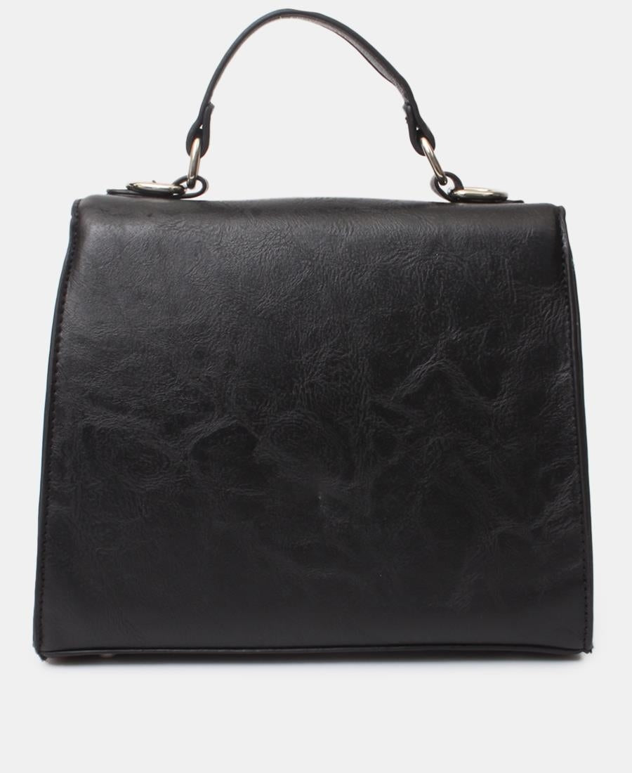 Tote Bag - Black