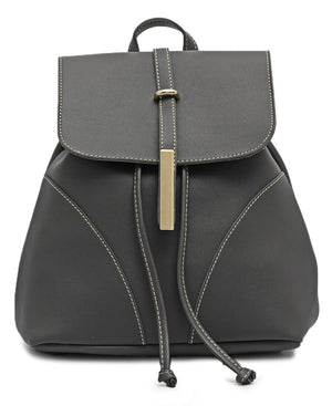 Backpack - Grey