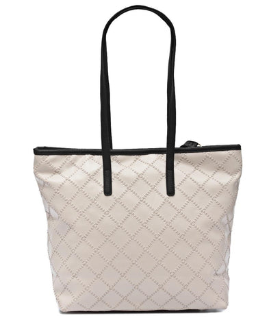 Shopper Bag - Nude