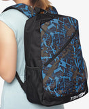 Backpack - Blue