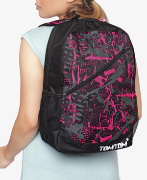 Backpack - Pink